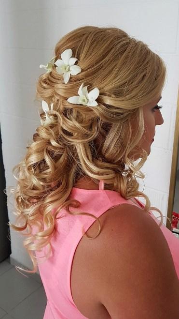 34b-Bridal-hair-and-makeup-riviera-maya