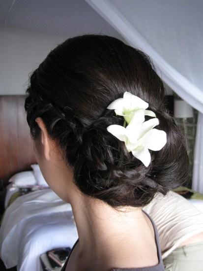 35-Hair-stylist-playa-del-carmen-riviera-maya