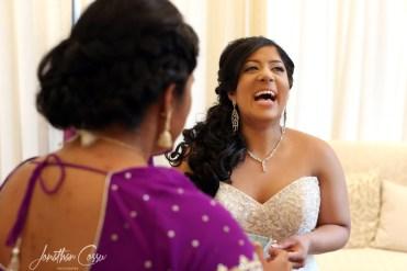 35-Wedding-makeup-and-hair-riviera-maya