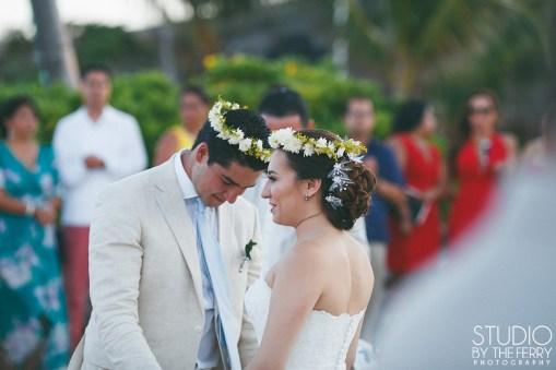 36-Wedding-hair-and-makeup-riviera-maya-doranna-hair-stylist-makeup-artistFACE_studiobytheferry