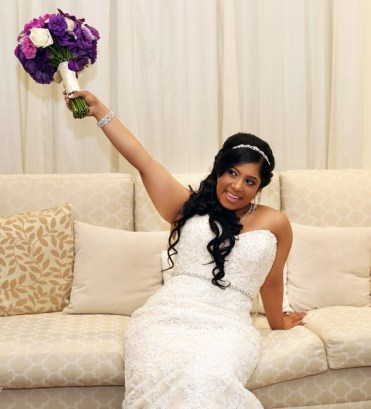 36-Wedding-makeup-and-hair-riviera-maya