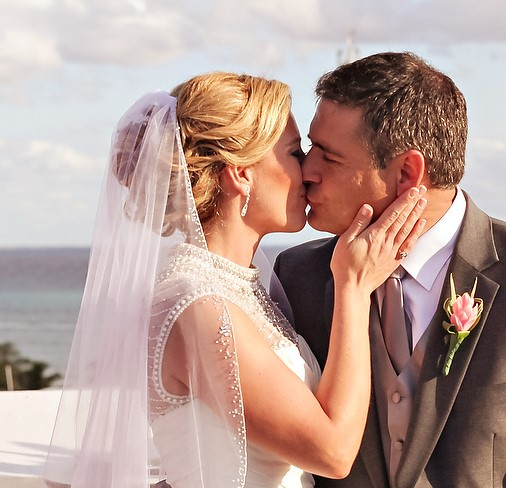 38-Bridal-hair-and-makeup-cancun