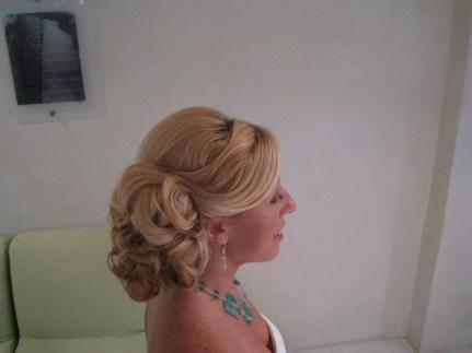 38-Bridal-hair-and-makeup-playa-del-carmen