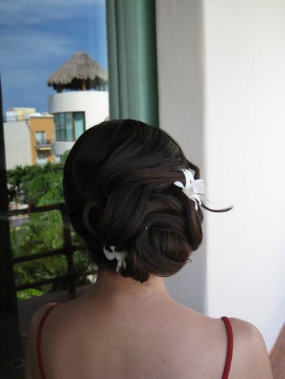 38-Hair-stylist-playa-del-carmen-riviera-maya