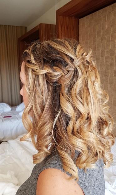 38-Wedding-hair-and-makeup-tulum