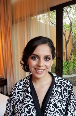 38-Wedding-makeup-and-hair-tulum