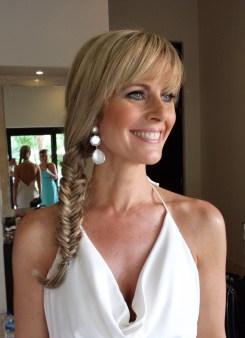 38a-Wedding-makeup-and-hair-playa-del-carmen