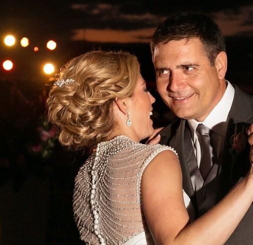 39-Bridal-hair-and-makeup-playa-del-carmen