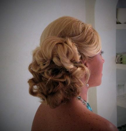 39-Wedding-hair-and-makeup-tulum-doranna