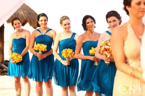 4-Bridal-hair-and-makeup-playa-del-carmen