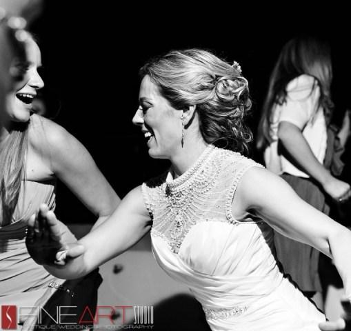 41-Wedding-hair-and-makeup-riviera-maya-