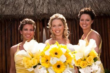 42-Bridal-hair-and-makeup-riviera-maya