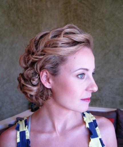 43-Wedding-hair-and-makeup-riviera-maya