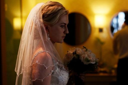 46-Bridal-hair-and-makeup-cancun