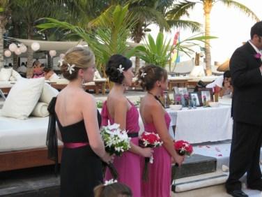 46-Bridal-hair-and-makeup-riviera-maya
