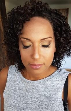 46-Wedding-makeup-and-hair-riviera-maya