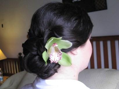 47-Wedding-hair-and-makeup-cancun-
