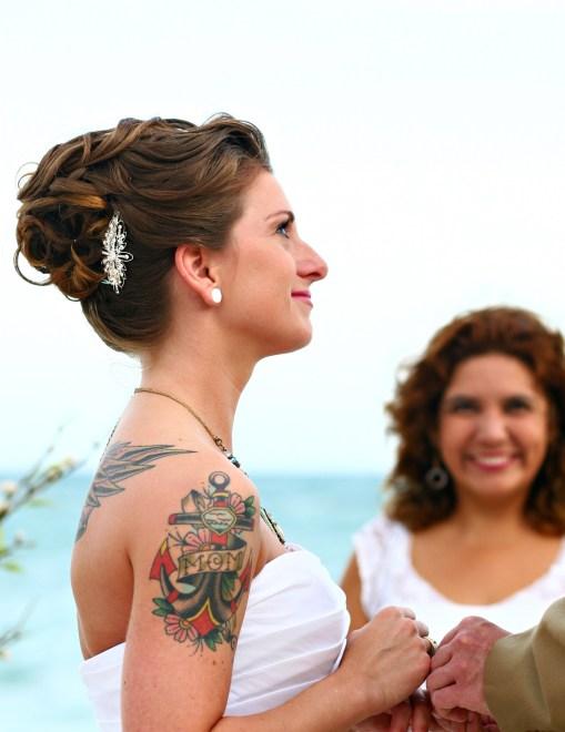 47-Wedding-makeup-and-hair-tulum