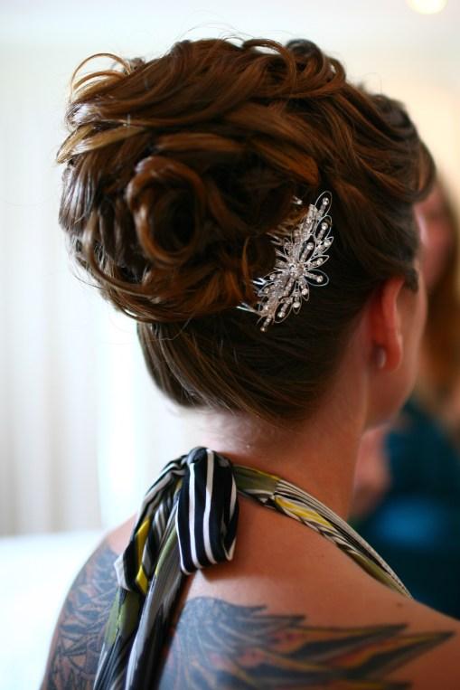 48-Wedding-hair-and-makeup-riviera-maya