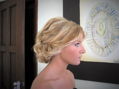 49-Wedding-makeup-and-hair-playa-del-carmen