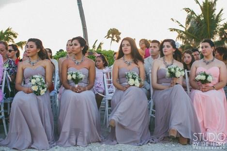 5-Bridal-hair-and-makeup-playa-del-carmen- FACE_studiobytheferry