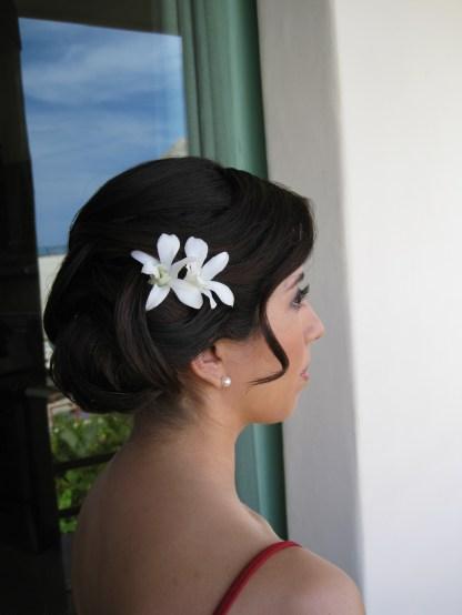 5-Bridal-hair-and-makeup-riviera-maya