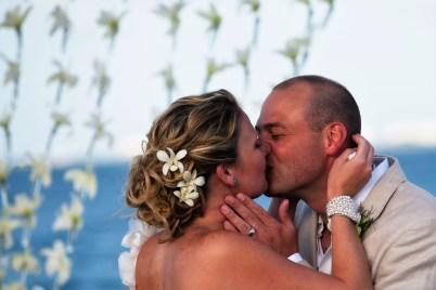 5-Wedding-hair-and-makeup-riviera-maya