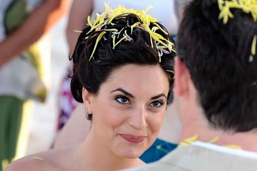 51-Bridal-hair-and-makeup-playa-del-carmen
