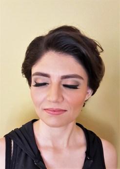 51-Bridal-hair-and-makeup-tulum