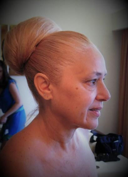 51-Wedding-hair-and-makeup-cancun