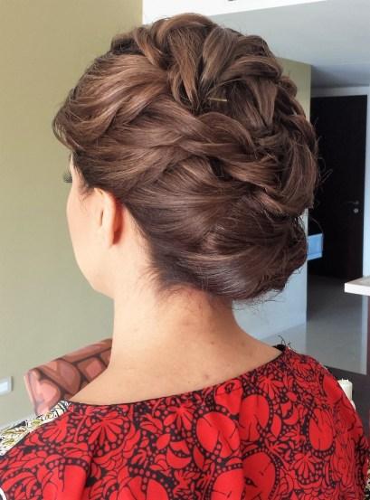 53-Hair-stylist-playa-del-carmen-riviera-maya