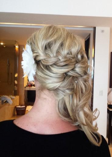 54-Wedding-makeup-and-hair-riviera-maya