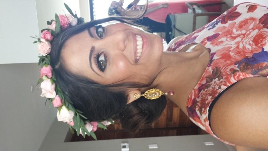 56-Wedding-hair-and-makeup-riviera-maya-doranna-hair-stylist-makeup-artist