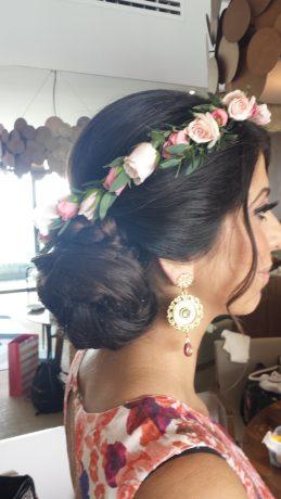 58-Wedding-makeup-and-hair-tulum-doranna-hair-stylist-makeup-artist