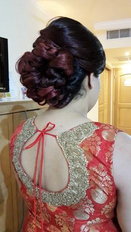 59-Wedding-hair-and-makeup-riviera-maya