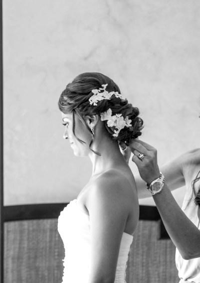 6-Bridal-hair-and-makeup-playa-del-carmen-HD_studiobytheferry.com