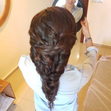 60-Hair-and-makeup-playa-del-carmen-mexico