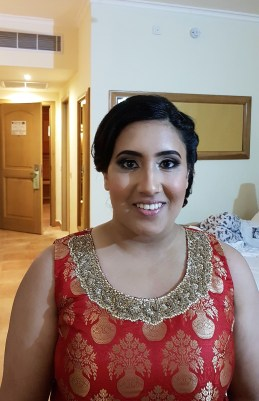 60a-Wedding-hair-and-makeup-riviera-maya