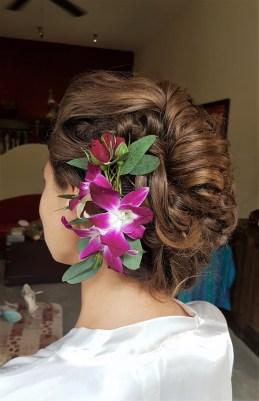 65-Bridal-hair-and-makeup-tulum