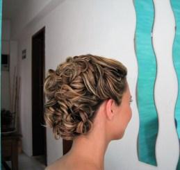 67-Bridal-hair-and-makeup-playa-del-carmen