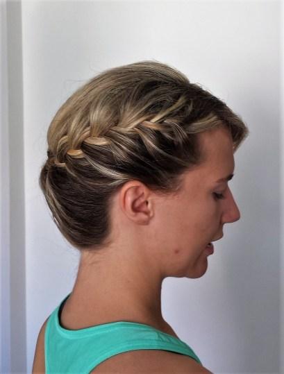 67-Hair-stylist-playa-del-carmen-riviera-maya-doranna-makeup-artist