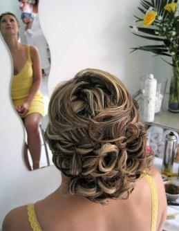 68-Bridal-hair-and-makeup-cancun