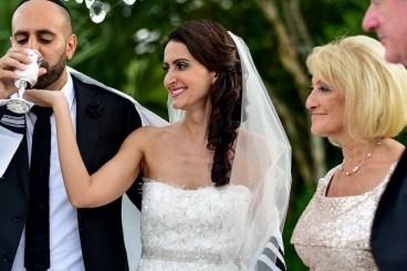 68-wedding-rafa-ibanez-riviera-maya-mayakoba-a-e-0042