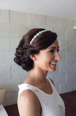 69-Wedding-hair-and-makeup-riviera-maya