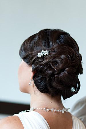 7-Bridal-hair-and-makeup-playa-del-carmen