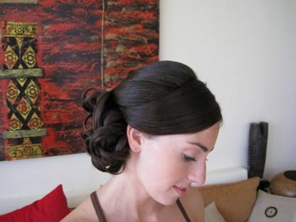 7-Wedding-hair-and-makeup-cancun