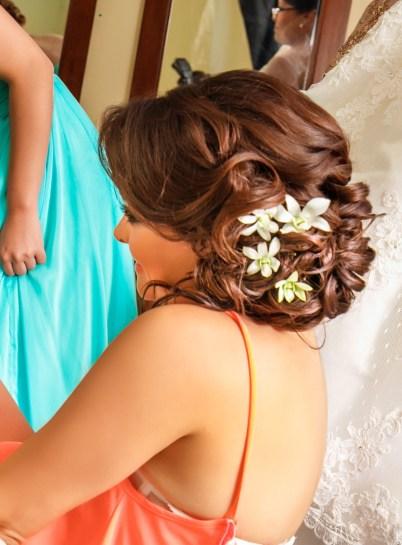 Contemporary Wedding Documentary photography