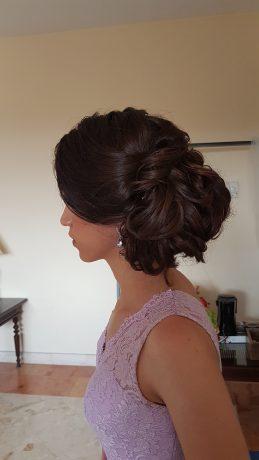 70-Wedding-hair-and-makeup-riviera-maya