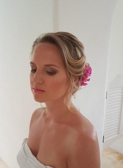 72-Wedding-hair-and-makeup-cancun
