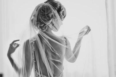 73-Bridal-hair-and-makeup-riviera-maya